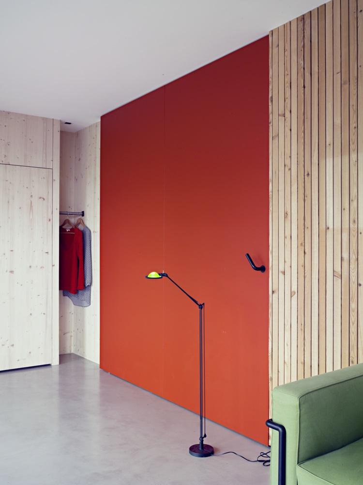 ARizzi__Casa in legno-14